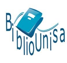 Logo Bibliounisa
